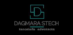 Adwokat Dagmara Stech – Usługi prawne Szcecin | Kancelaria Adwokacka