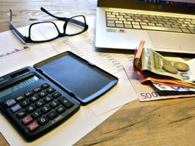 Ugoda na przedawniony dług z perspektywy dłużnika