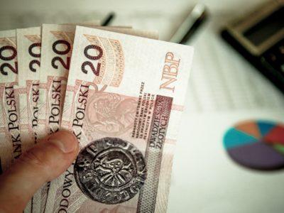 Split payment – czyli o istotnej zmianie i możliwości dla przedsiębiorców w rozliczeniach podatku VAT