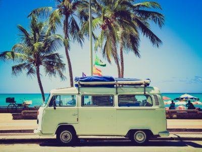 Reklamacja usługi turystycznej w świetle nowej ustawy o usługach turystycznych